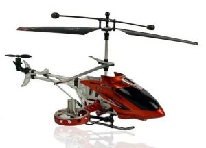 reliable-rc-helicopter-reviews